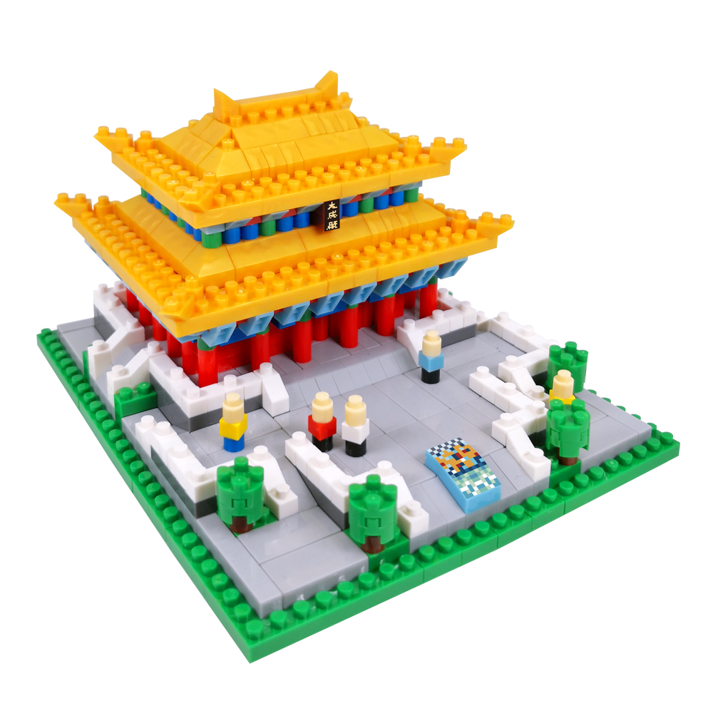 高雄左營孔子廟
