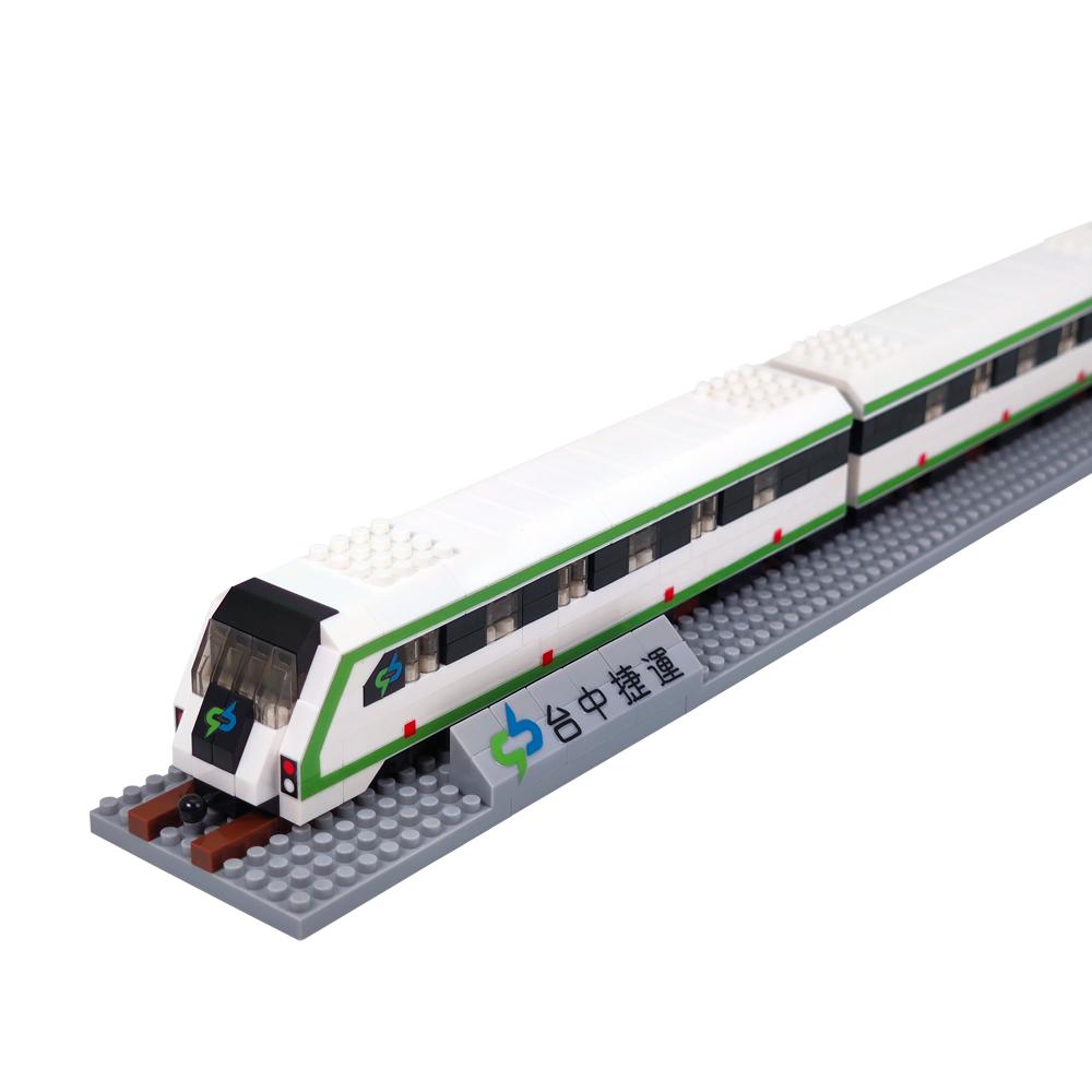 台中捷運 (2)